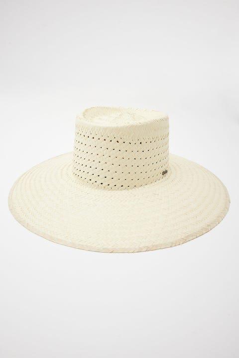 Brixton Prairie Sun Hat