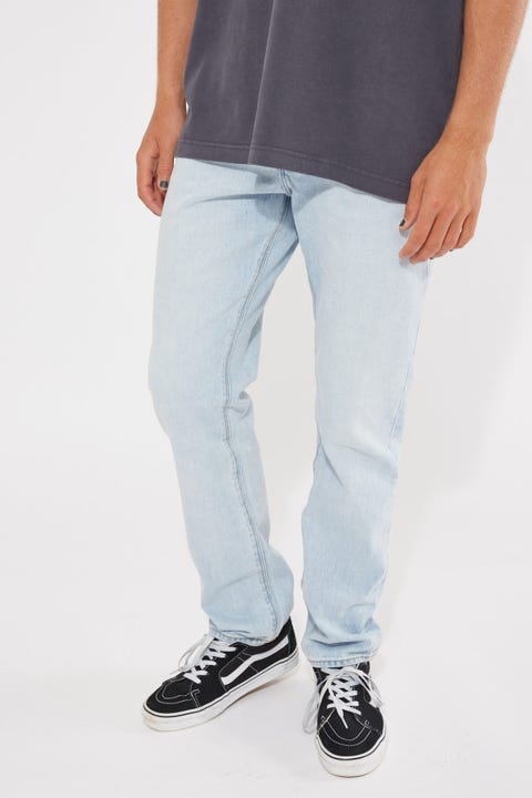 Abrand A 90's Relaxed Jean Millennium