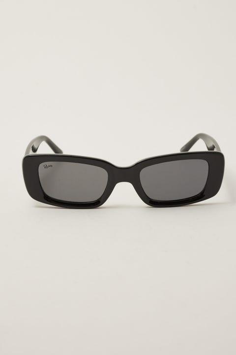 Reality Eyewear Bianca Black