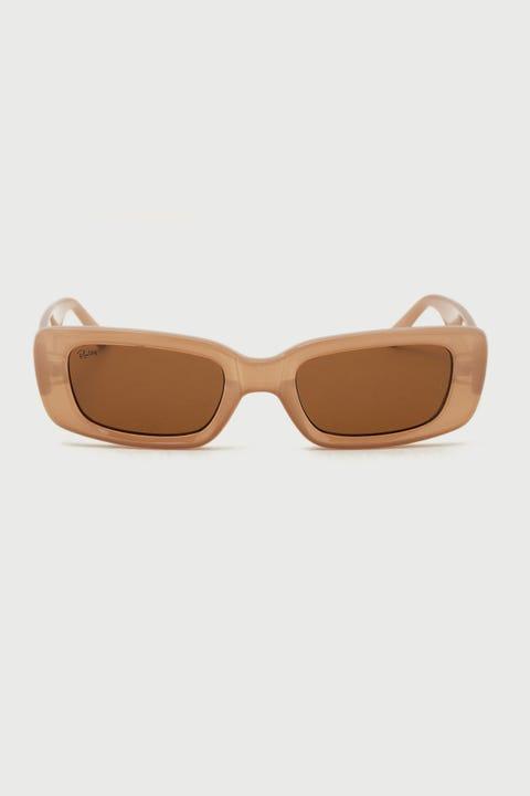 Reality Eyewear Bianca Nude