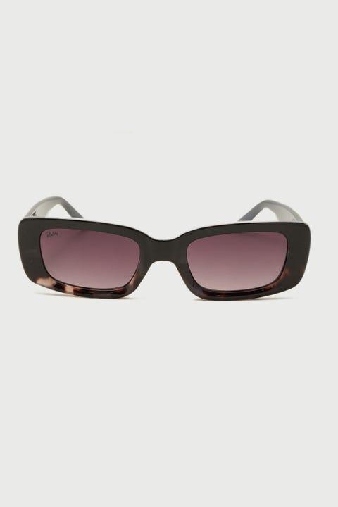 Reality Eyewear Bianca Black Splice