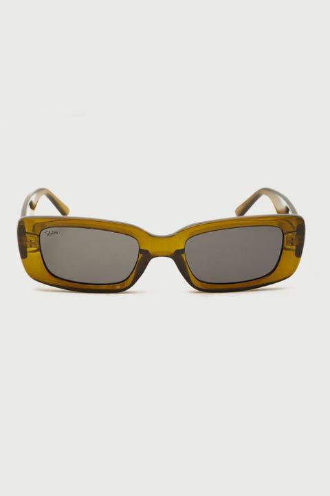 Reality Eyewear Bianca Olive