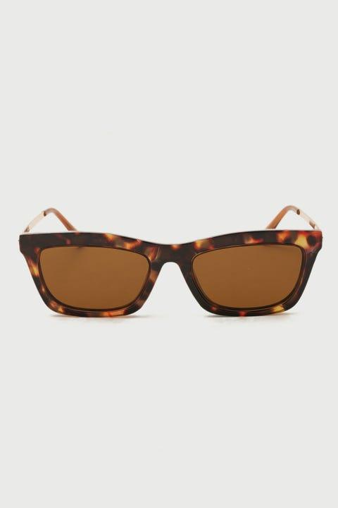Reality Eyewear The Bowery Turtle