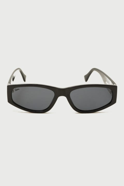 Reality Eyewear The Rush Black