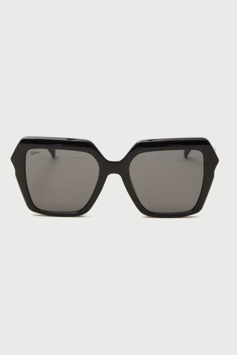 Reality Eyewear The Danceteria Black