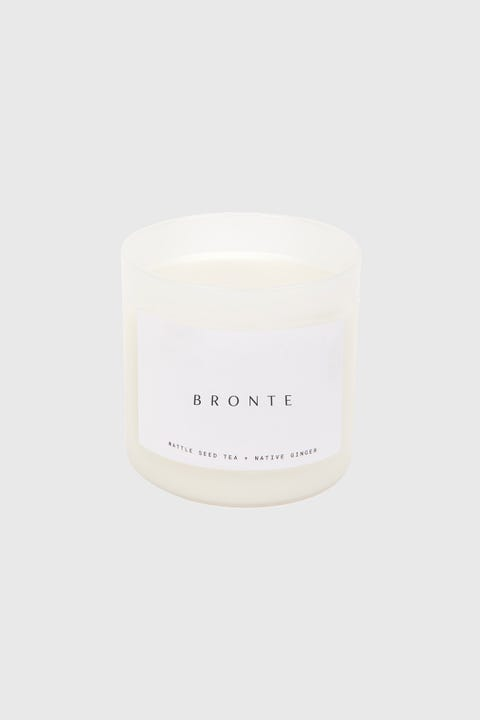 Sunnylife Small Scented Candle Bronte