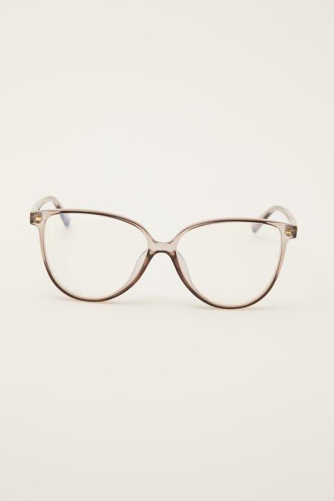 Le Specs Eternally BL Grey