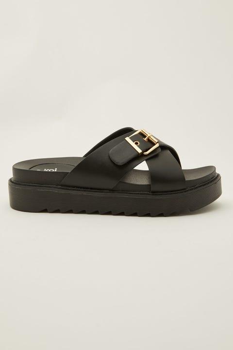 Koi Footwear Devarda