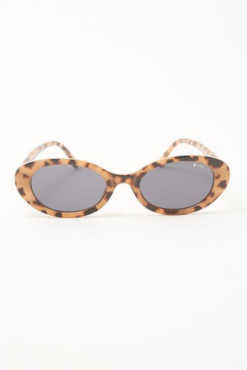 Roc Eyewear Flirty Milky Tortoiseshell Milky Tortoiseshell