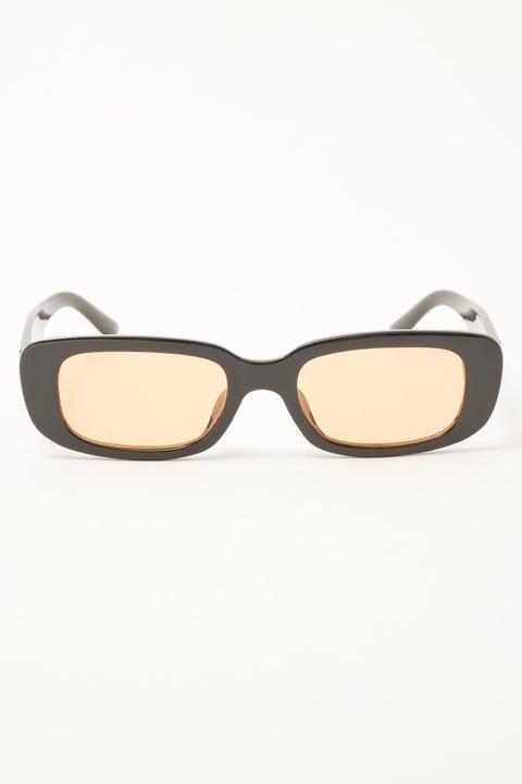 Roc Eyewear Creeper Black / Cinnamon Black Cinnamon