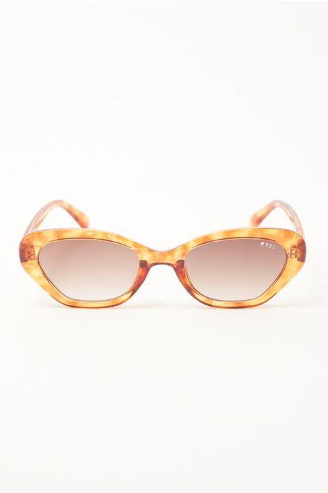 Roc Eyewear Cool Beans Honey Tortoiseshell Honey Tortoiseshell