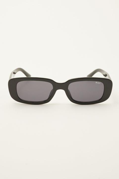 Roc Eyewear Creeper Black