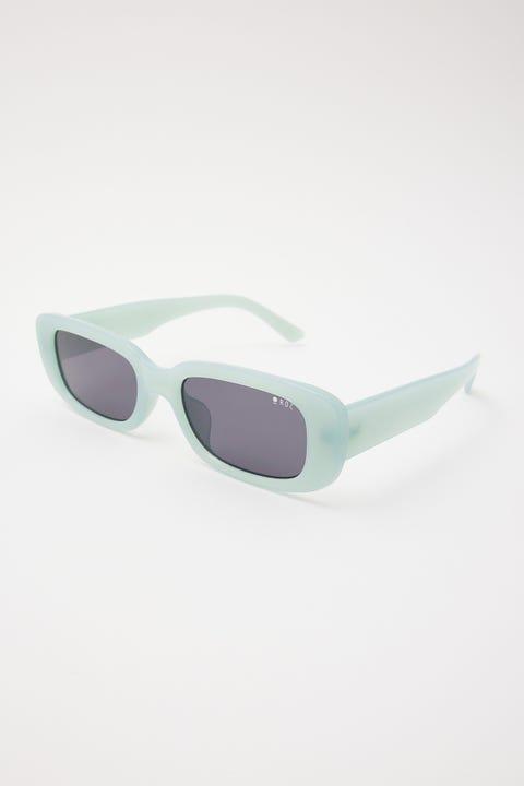 Roc Eyewear Creeper Smoky Blue