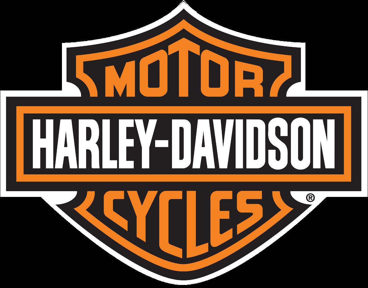 a Harley-Davidson Street® 500 Motorbike at Universal Store