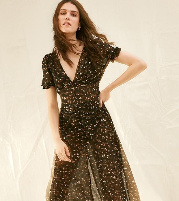 Shop Women's Festival Fashion Online