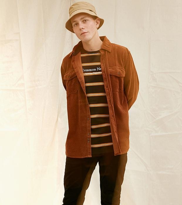 Shop Men's Festival Fashion Online