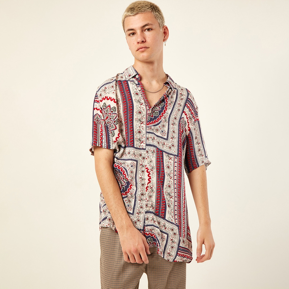Shop Men's Fashion Online